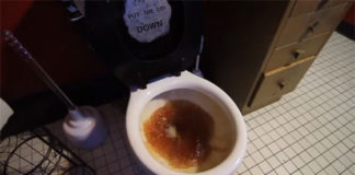 wc-sale