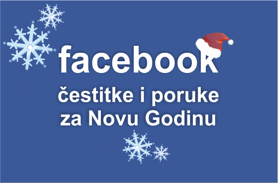 cestitke facebook