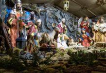 Čestitke za katolički božić