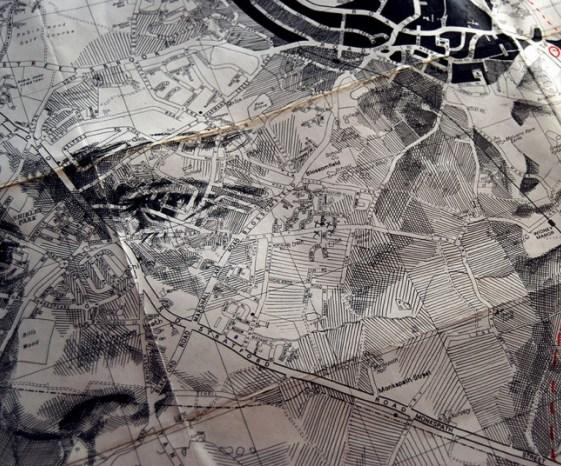 Maps Shrewsbury 2 2800196k