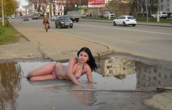 rusija-mladi