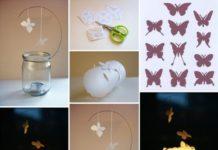 svetiljka-leptirici