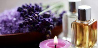 aromaterapi