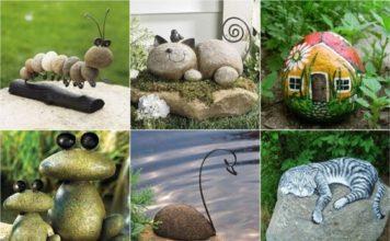 dekoracija-kamen