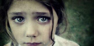devojcica