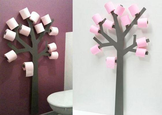 drvo-toalet1