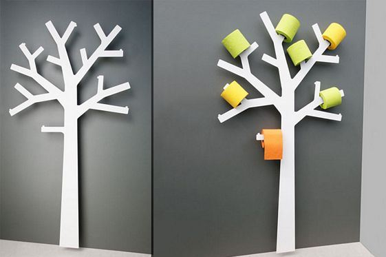 drvo-toalet2