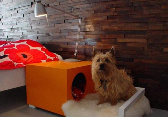 furniture-design-for-pet-lovers-12