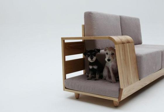 furniture-design-for-pet-lovers-2-2