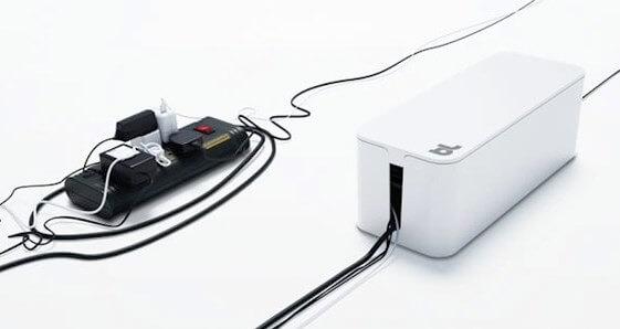kablovi-kutija