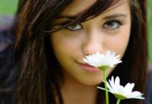 miris-cvet