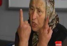 baka-slavna