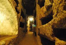katakombe4