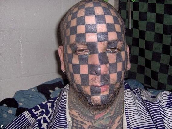 tetovaza4