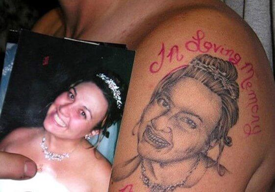tetovaza6