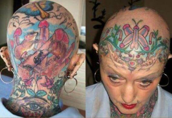 tetovaza7
