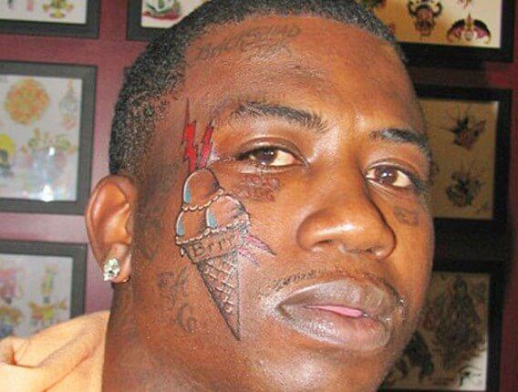 tetovaza8