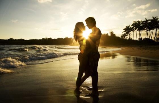 ljubavne-za-pomirenje