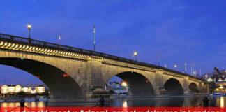 londonski most