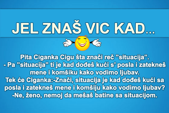 vicdana ciga