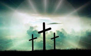 Uskršnje čestitke