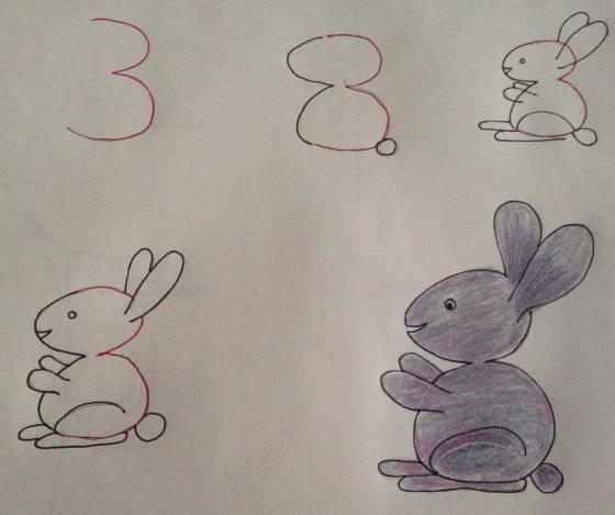 crtezi broj1