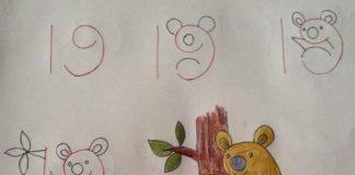 Crtanje Za Decu архиве Duhoviti