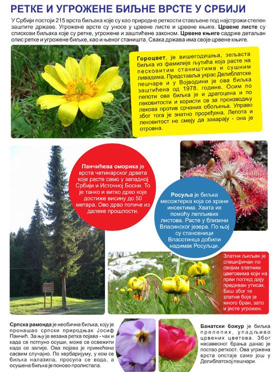 ugrozene biljke1