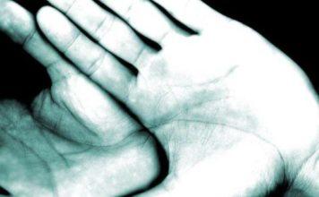 citanje sudbine sa dlana