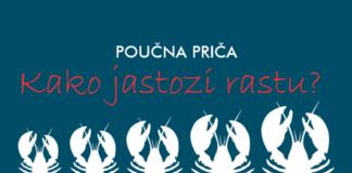 jastozi