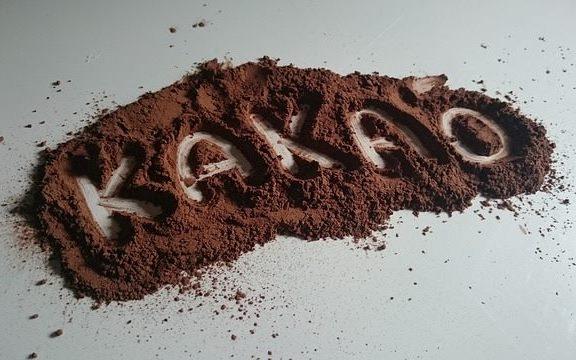 cokolada 2