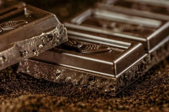 cokolada 3