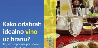 vino obrok min