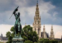 Top 3 grada Evrope koji ce vas oduseviti