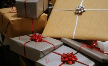 poklon bonton 1