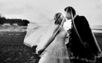 svadba 2