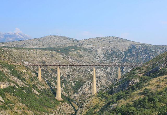 7 most mala rijeka beograd bar wikimedia Hons084