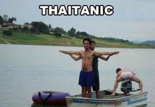 9 titanic