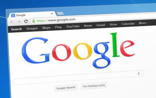 google seo 1
