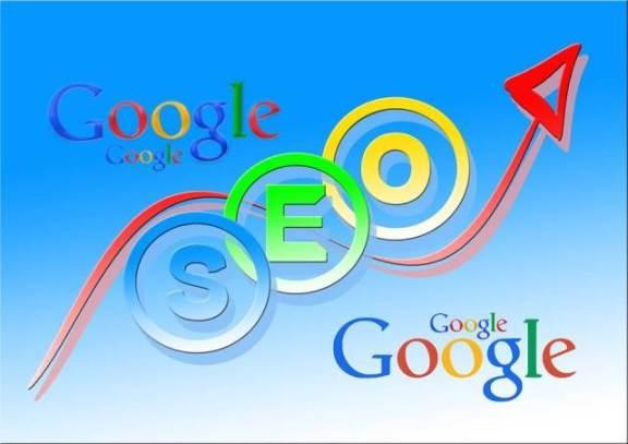 google seo 3