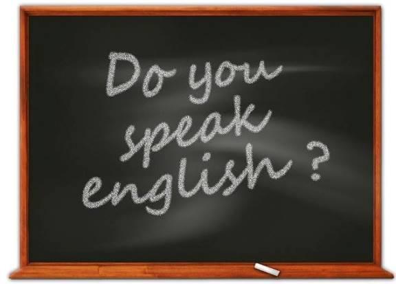 ucenje engleskog