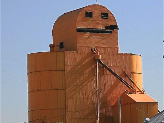 stari silos