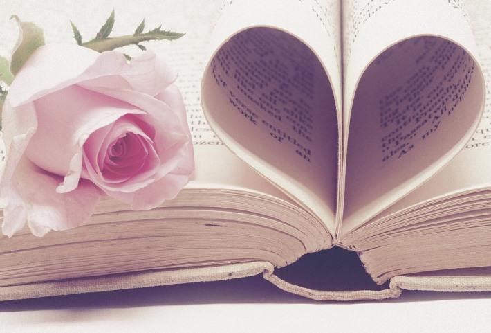 knjiga kao poklon