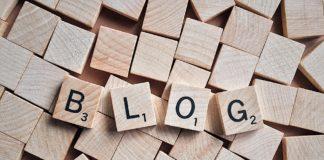 blog-reklamiranje-brenda