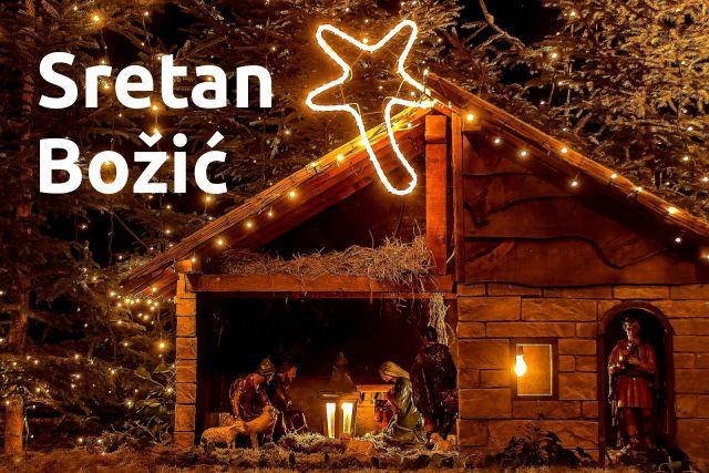 ✝Srećan Božić -Mir među ljudima  ✝Срећан Божић-Христос се роди✝ - Page 10 Bozicne-cestitke-za-katolicki-bozic-1