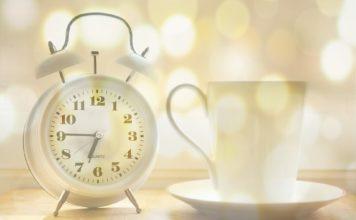 sat-kafa-dobro-jutro