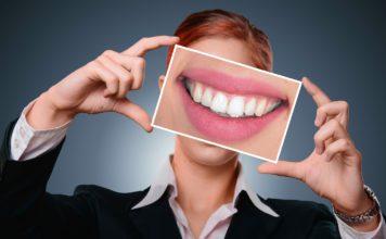 zubi-osmeh
