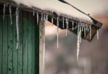 Led i kristal