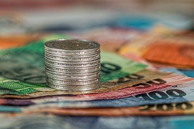 novac-štednja