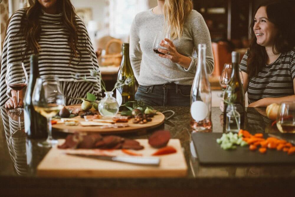 zajednički-obrok